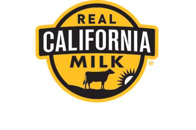 Real California Milk
